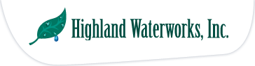 Highland Waterworks Inc